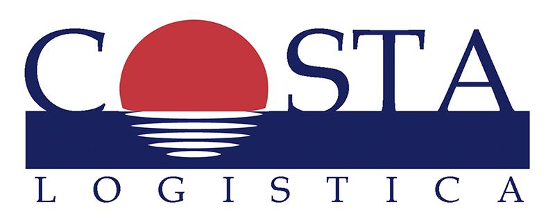 Costa Logística